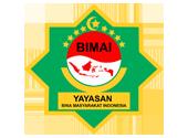 Yayasan Bina Masyarakat Indonesia (BIMAI)